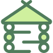 home_seo2_icon1